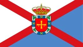 banderabierzo