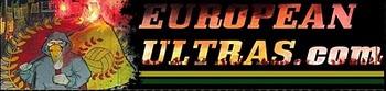 logo_europeanultras