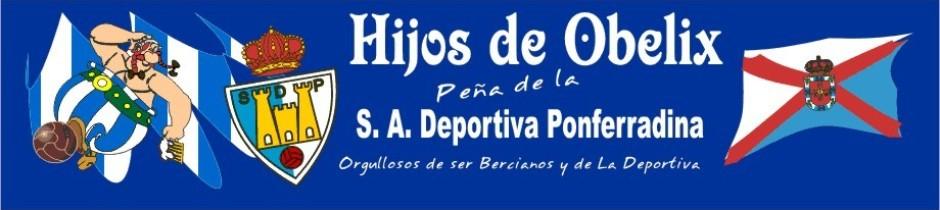 logo_obelix