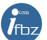 logo_redondoinfobierzo