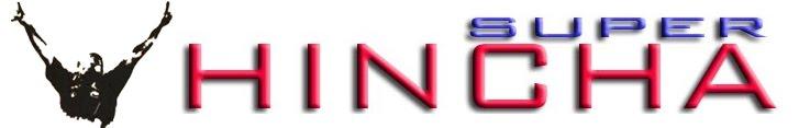 logo_superhincha